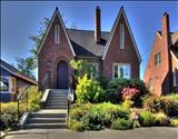 Primary Listing Image for MLS#: 852061