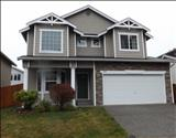 Primary Listing Image for MLS#: 856761