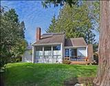 Primary Listing Image for MLS#: 892761
