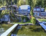 Primary Listing Image for MLS#: 923061