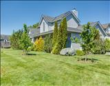 Primary Listing Image for MLS#: 933361