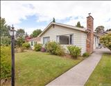 Primary Listing Image for MLS#: 966461