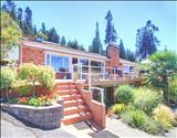 Primary Listing Image for MLS#: 979961