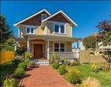 Primary Listing Image for MLS#: 1006362