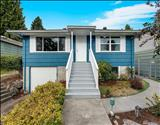Primary Listing Image for MLS#: 1019362