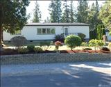 Primary Listing Image for MLS#: 1019462
