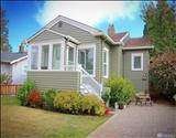 Primary Listing Image for MLS#: 1033562