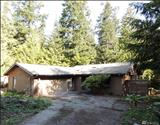 Primary Listing Image for MLS#: 1039762