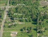 Primary Listing Image for MLS#: 1043362