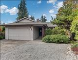 Primary Listing Image for MLS#: 1044862