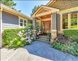 Primary Listing Image for MLS#: 1052062
