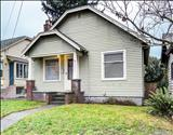 Primary Listing Image for MLS#: 1058162