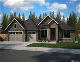 Primary Listing Image for MLS#: 1081162