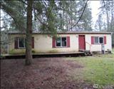 Primary Listing Image for MLS#: 1084762