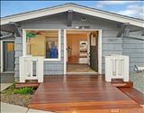 Primary Listing Image for MLS#: 1090462