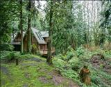Primary Listing Image for MLS#: 1095362