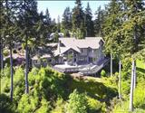 Primary Listing Image for MLS#: 1095962