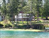 Primary Listing Image for MLS#: 1099562