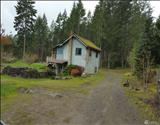 Primary Listing Image for MLS#: 1103162
