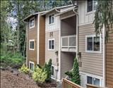 Primary Listing Image for MLS#: 1104262
