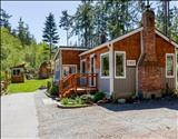 Primary Listing Image for MLS#: 1112162