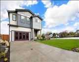 Primary Listing Image for MLS#: 1113462