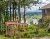 Primary Listing Image for MLS#: 1117562