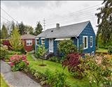 Primary Listing Image for MLS#: 1125062