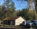 Primary Listing Image for MLS#: 1126062