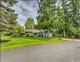 Primary Listing Image for MLS#: 1129062