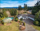 Primary Listing Image for MLS#: 1130462