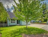 Primary Listing Image for MLS#: 1132862