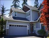 Primary Listing Image for MLS#: 1133062
