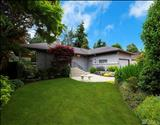 Primary Listing Image for MLS#: 1134662