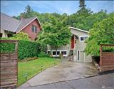 Primary Listing Image for MLS#: 1140062
