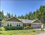 Primary Listing Image for MLS#: 1148062