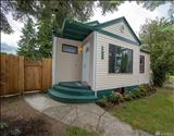 Primary Listing Image for MLS#: 1148862