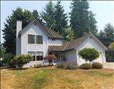Primary Listing Image for MLS#: 1149162
