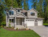 Primary Listing Image for MLS#: 1149662