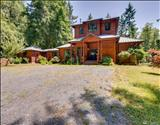 Primary Listing Image for MLS#: 1149862