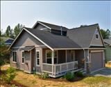 Primary Listing Image for MLS#: 1150862