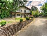 Primary Listing Image for MLS#: 1151662