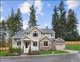 Primary Listing Image for MLS#: 1155562
