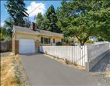 Primary Listing Image for MLS#: 1162962