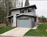 Primary Listing Image for MLS#: 1168362