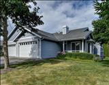 Primary Listing Image for MLS#: 1168762