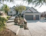Primary Listing Image for MLS#: 1174062