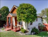 Primary Listing Image for MLS#: 1176262
