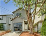 Primary Listing Image for MLS#: 1182862