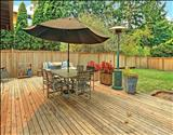 Primary Listing Image for MLS#: 1186062